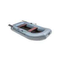 Лодка гребная GAVIAL 260