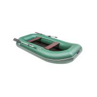Лодка гребная GAVIAL 280